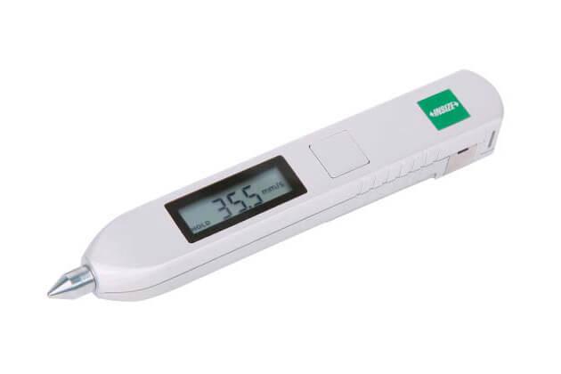 Bút đo độ rung Insize 9720-199_1