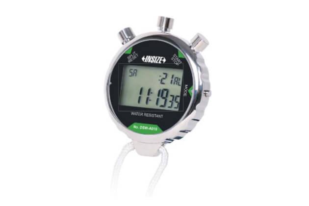 Đồng hồ bấm giờ Insize DSW-A010