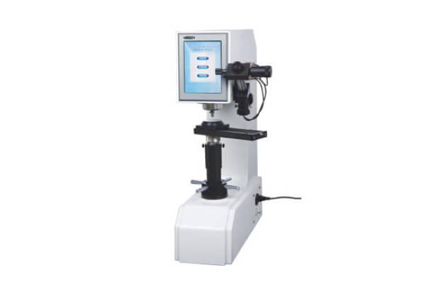 Máy đo độ cứng Brinell/Rockwell/Vickers điện tử Insize HDT-BRV130