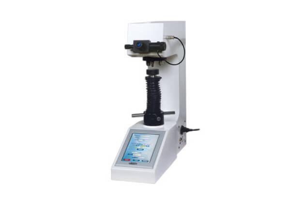 Máy đo độ cứng Vickers điện tử Insize HDT-VD50A