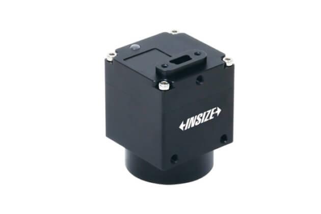 Phụ kiện cho máy đo độ cứng Vickers Insize HDT-VS530