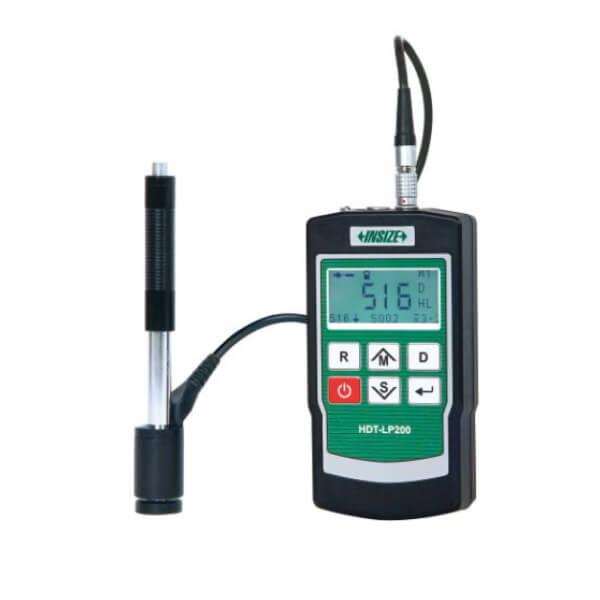 Máy đo độ cứng cầm tay (loại cơ bản) Insize HDT-LP200_0