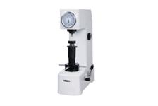 Máy đo độ cứng Rockwell thủ công Insize HDT-RW160 (Loại cơ bản)