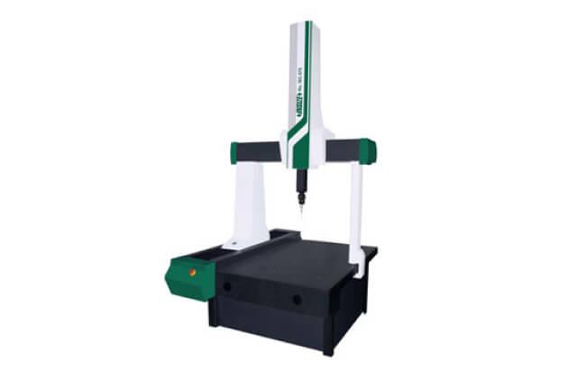 Máy đo 3D CMM CNC Insize ISC-Series