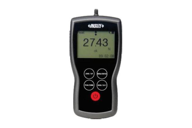 Máy đo lực điện tử(Độ chính xác cao) Insize ISF-DF