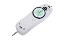 Đồng hồ đo lực cơ khí Insize ISF-F