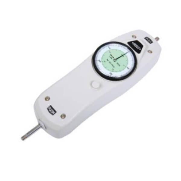 Đồng hồ đo lực cơ khí Insize ISF-F_0