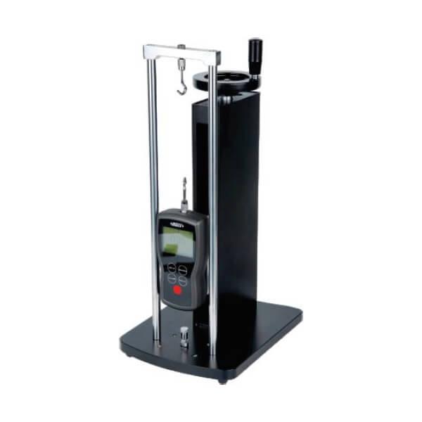 Đế gá cho máy đo lực Insize ISF-MT1K_0