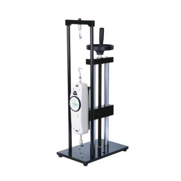 Đế gá đồng hồ đo lực Insize ISF-MT500_0