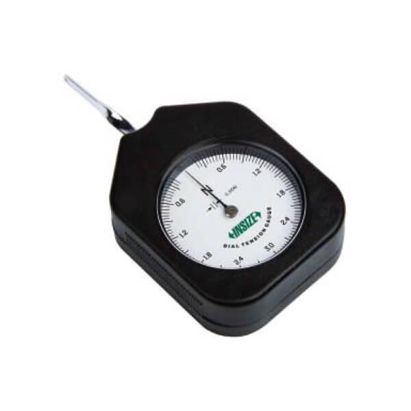 Đồng hồ đo lực Insize ISF-TG_0