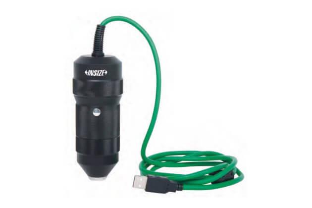Máy đo độ cứng Brinell Insize ISHB-MSA