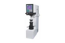 Máy đo độ cứng Brinell điện tử tự động Insize