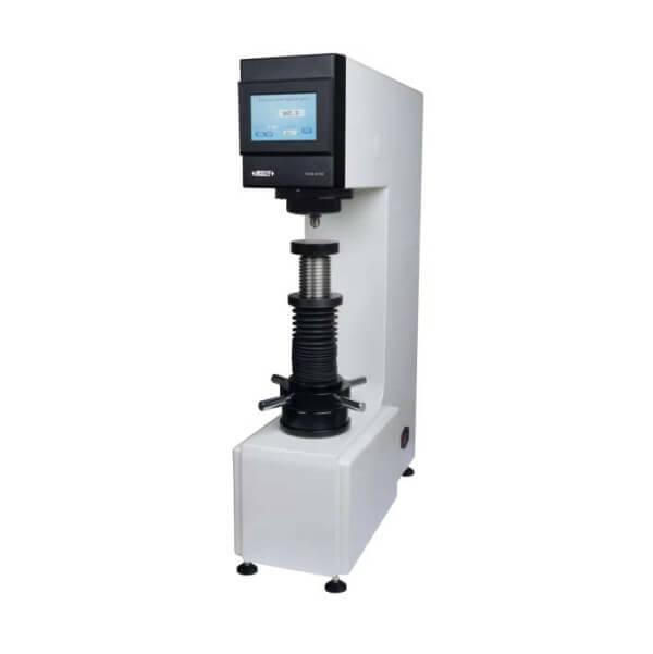 Máy đo độ cứng Brinell điện tử Insize_0