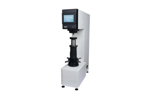 Máy đo độ cứng Brinell điện tử Insize