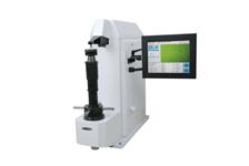 Máy đo độ cứng Rockwell Insize ISHR-T