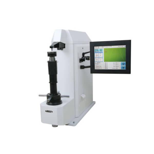 Máy đo độ cứng Rockwell Insize ISHR-T_0