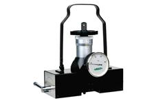 Máy đo độ cứng Rockwell loại lực từ Insize ISHR-M111