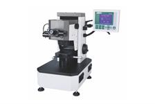Máy đo độ cứng Micro-vicker điện tử tự động Insize