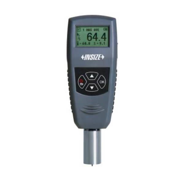 Máy đo độ cứng Shore điện tử Insize ISH-DS_2
