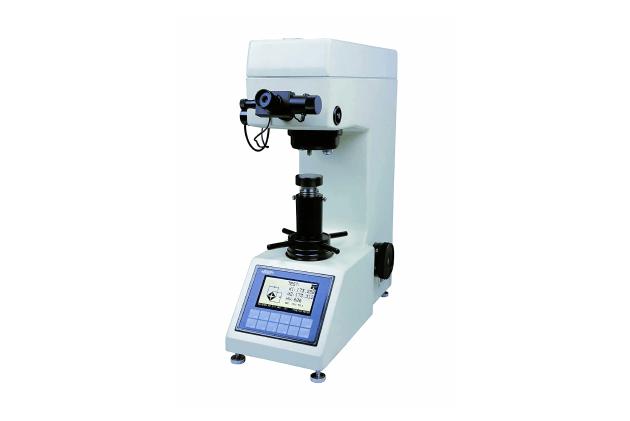 Máy đo độ cứng Vicker điện tử Insize