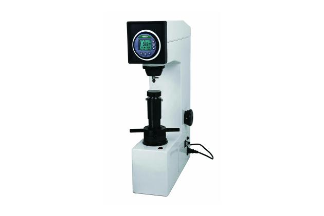 Máy đo độ cứng Rockwell điện tử tự động Insize ISH-MRD200