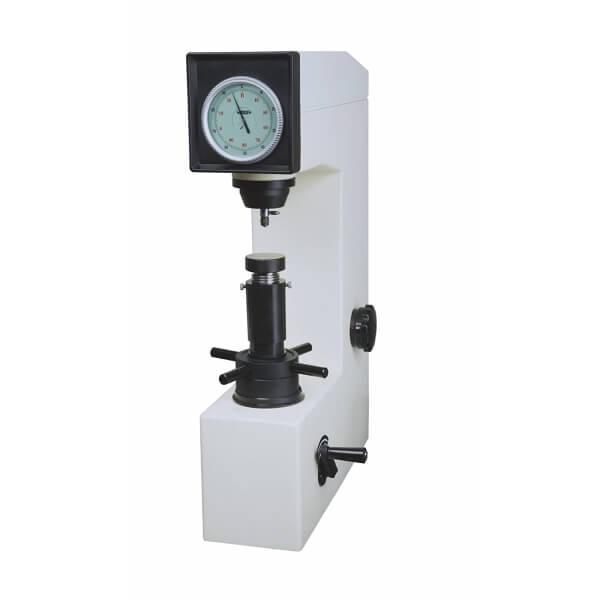 Máy đo độ cứng Rockwell thủ công Insize ISH-R150_0