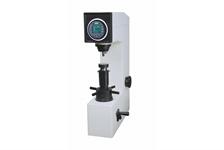 Máy đo độ cứng Rockwell điện tử thủ công Insize ISH-RD200