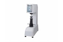 Máy đo độ cứng Rockwell Insize ISHR-RSR