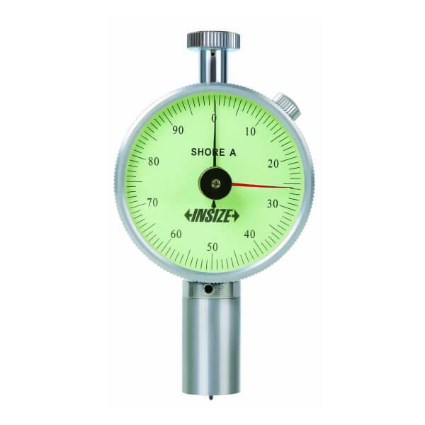 Đồng hồ đo độ cứng Shore Insize ISH-S_3