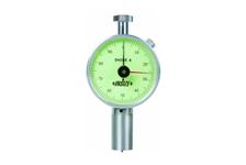Đồng hồ đo độ cứng Shore Insize ISH-S