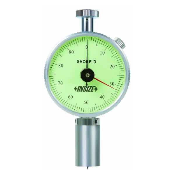 Đồng hồ đo độ cứng Shore Insize ISH-S_2