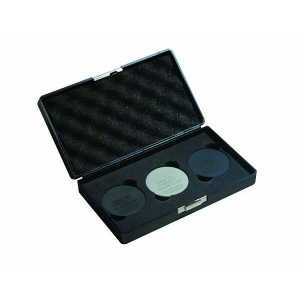 Khối chuẩn độ cứng Shore Insize ISH-S30-BLOCK_2