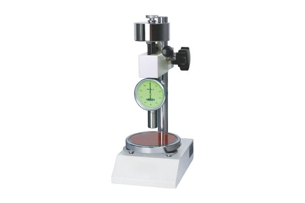 Đế gá đồng hồ đo độ cứng Shore Insize ISH-ST