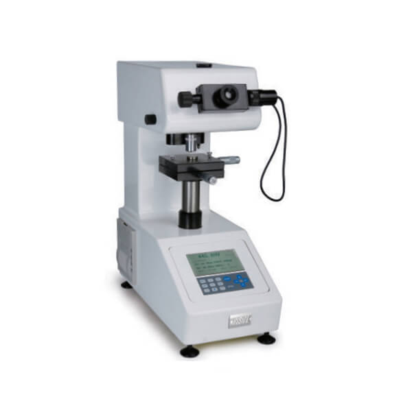 Máy đo độ cứng Micro-vicker điện tử Insize_0