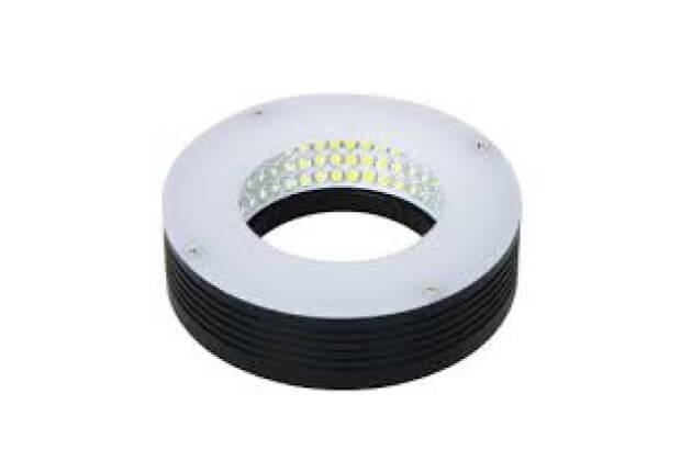 Đèn Led hình vòng Insize ISM-LED-9245R