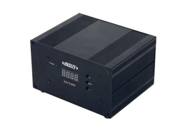 Bộ điều khiển ánh sáng điện tử Insize ISM-LED-CTRL