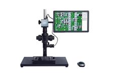 Kính hiển vi đo lường độ phân giải cao Insize ISM-DL302