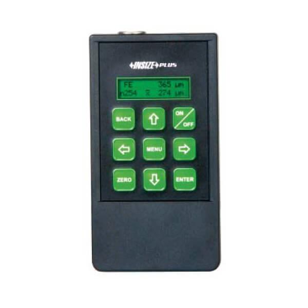 Máy đo độ dày lớp phủ Insize ISO-2000FN_0