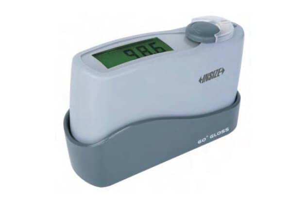 Máy đo độ bóng 60° Insize ISQ-DG6