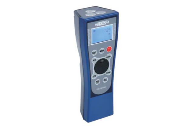 Máy đo tốc độ vòng quay Inszie ISQ-TS120K_1