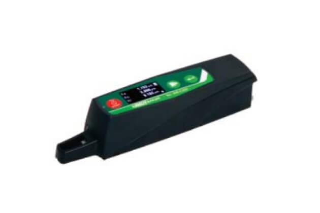Máy đo độ nhám cầm tay Insize ISR-C200