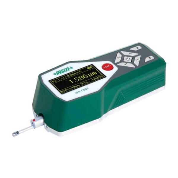 Máy đo độ nhám Insize ISR-C002_0