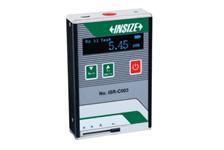 Máy đo độ nhám Insize ISR-C003