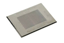 Bộ mẫu chuẩn độ nhám Insize ISR-RS5