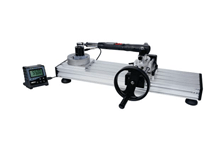 Bộ gá hiệu chuẩn cờ lê lực Insize IST-TS500