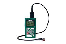 Máy đo độ dày siêu âm Insize ISU-250C