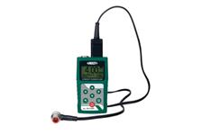Máy đo độ dày siêu âm (qua lớp phủ) Insize ISU-300D