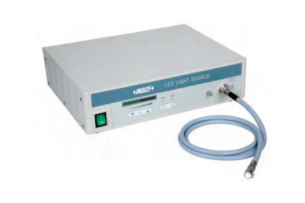Bộ nguồn điều chỉnh đèn Led Insize ISV-1LED1