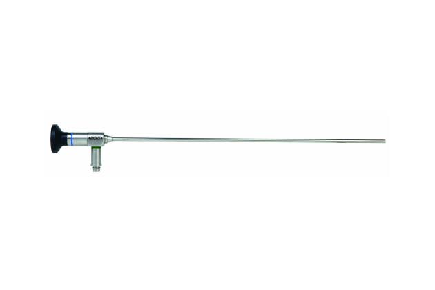 Dụng cụ soi lỗ Insize ISV-1H