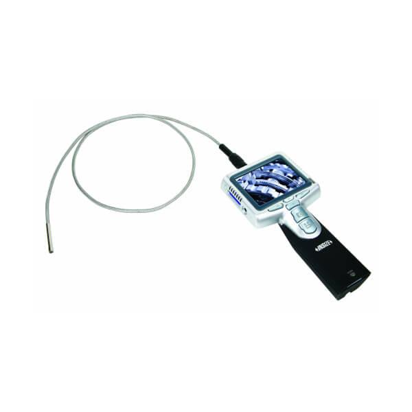 Thiết bị nội soi Insize ISV-E10_0